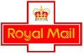 Royal_Mail_logo2